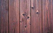 木材硬度一览表,卡板厂家必须懂的知识