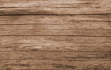木箱卡板加工行业现状分析