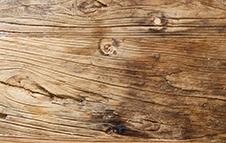 欧洲、北美木箱卡板介绍