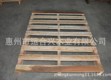 木卡板、木栈板、木托盘