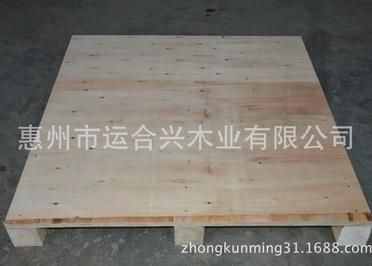 揭阳木卡板、木栈板、木托盘